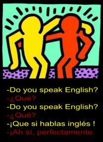 hablar_ingles